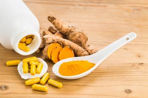Turmeric – Nature's wonder drug!