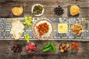 Scientific Benefits of Fasting in Ramadan