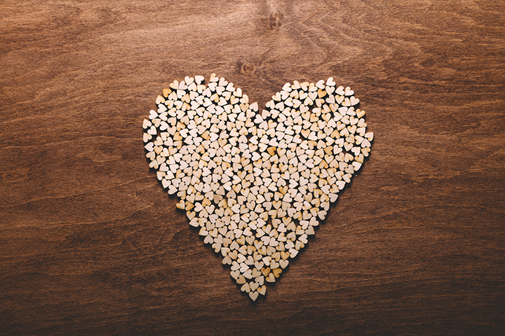Study suggests Vitamin D supplements may help people with diseased hearts