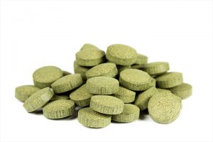 Why take Multi Vitamins?