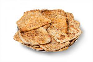 Ramadan – Food to Eat & Avoid