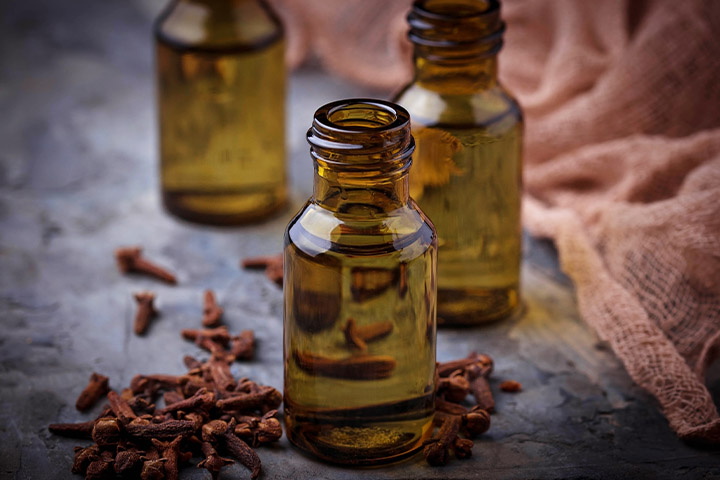 What You Need to Know About Ayurveda Medicine