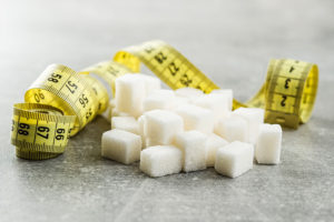 Don't Be Fooled by the Cover Up Name Natural Sweetener for Aspartame
