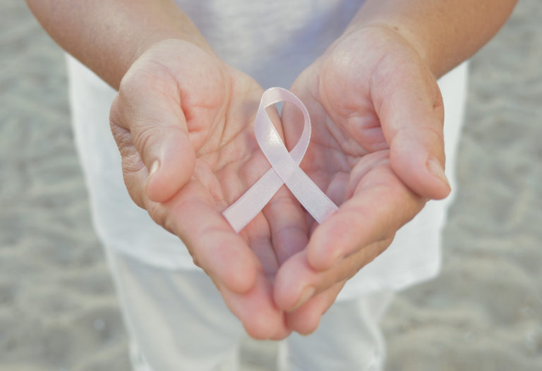 Moringa Oleifera Kills 97% of Pancreatic Cancer Cells in Vitro